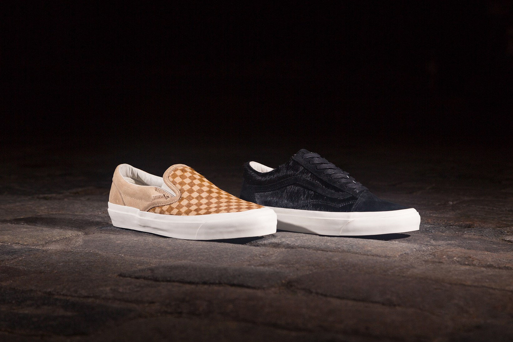 offspring-vans-pony-old-skool-classic-slip-on-1