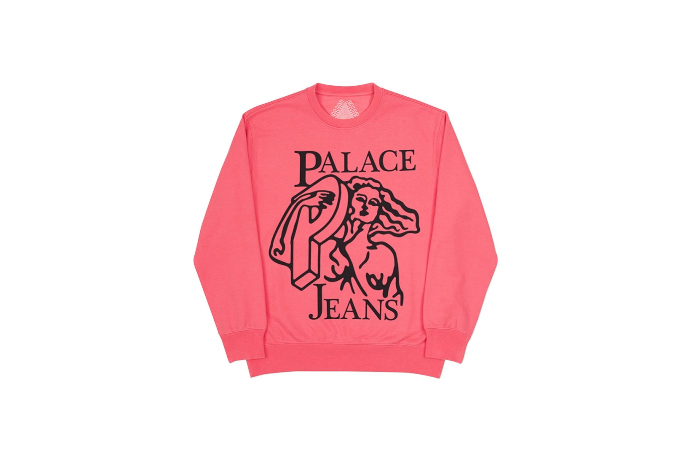 palace-2017-spring-summer-closer-look-14