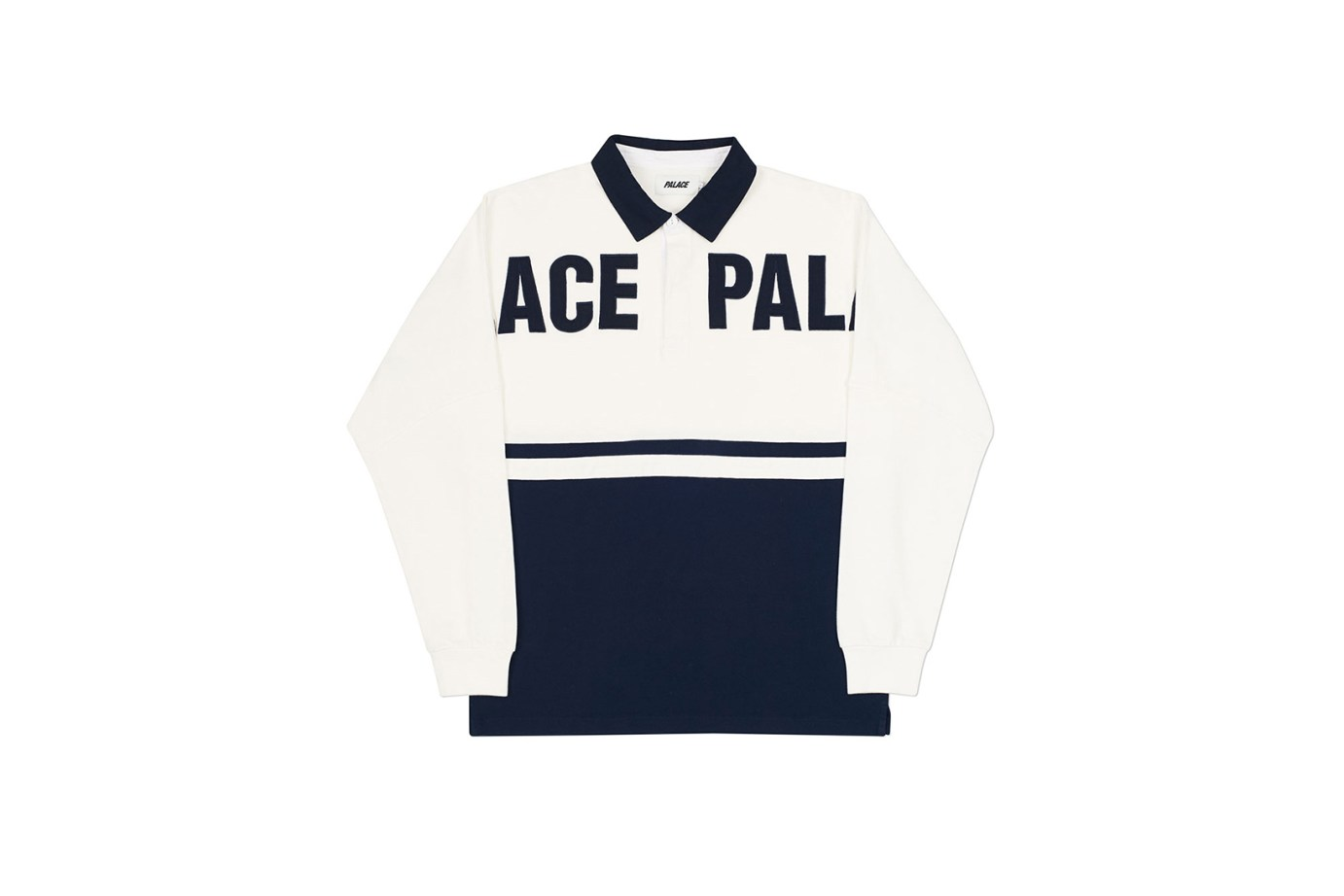 palace-2017-spring-summer-closer-look-9