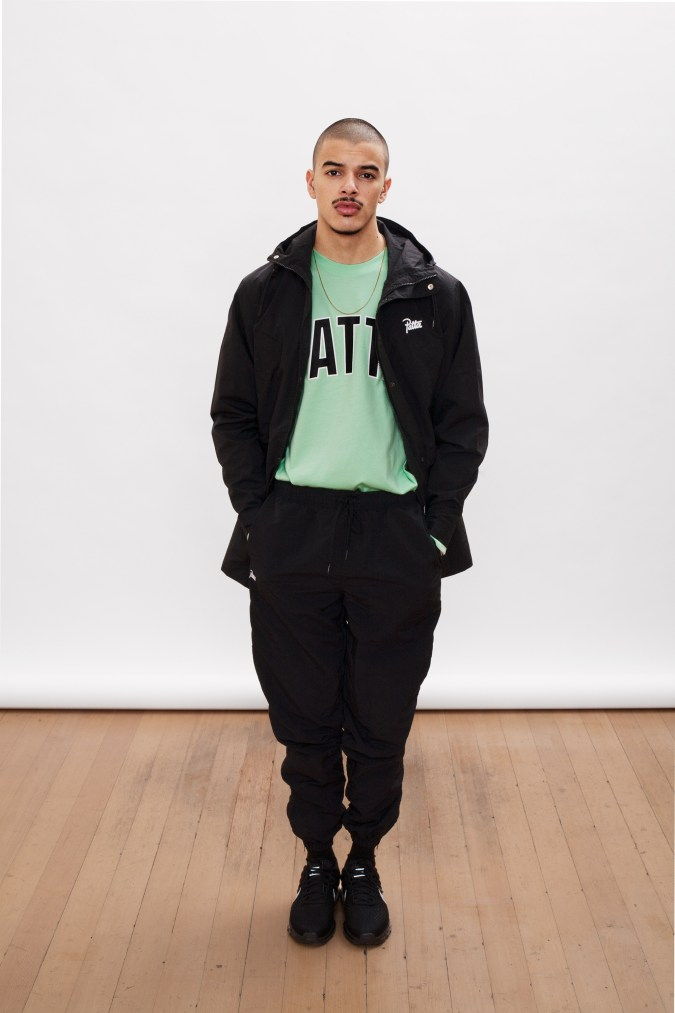 patta-2017-spring-summer-lookbook-10