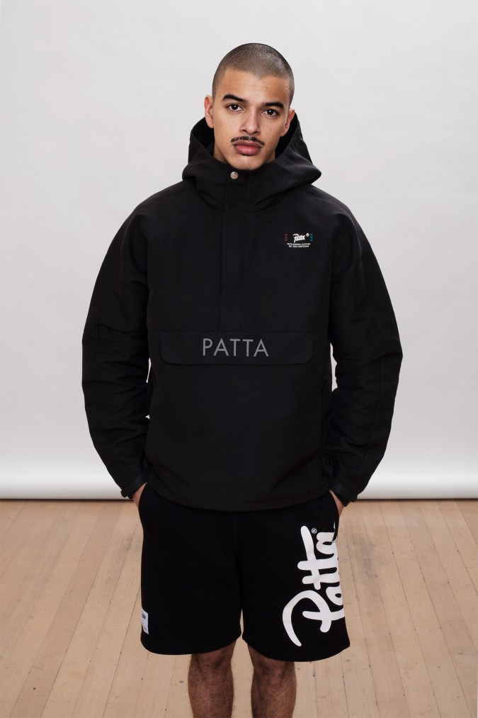 patta-2017-spring-summer-lookbook-16