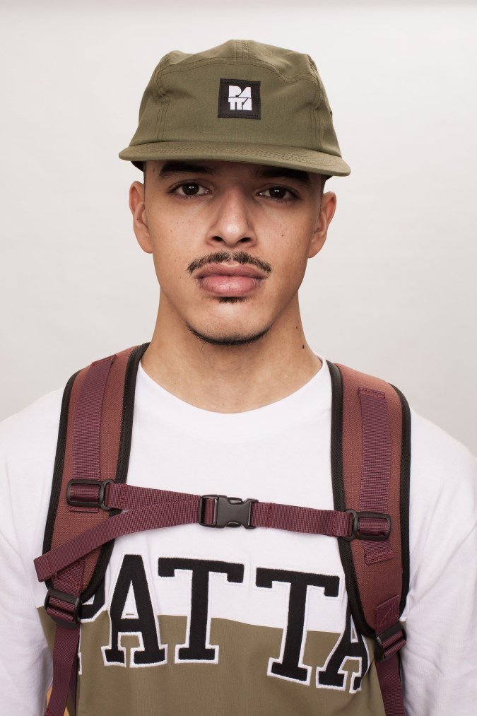 patta-2017-spring-summer-lookbook-19