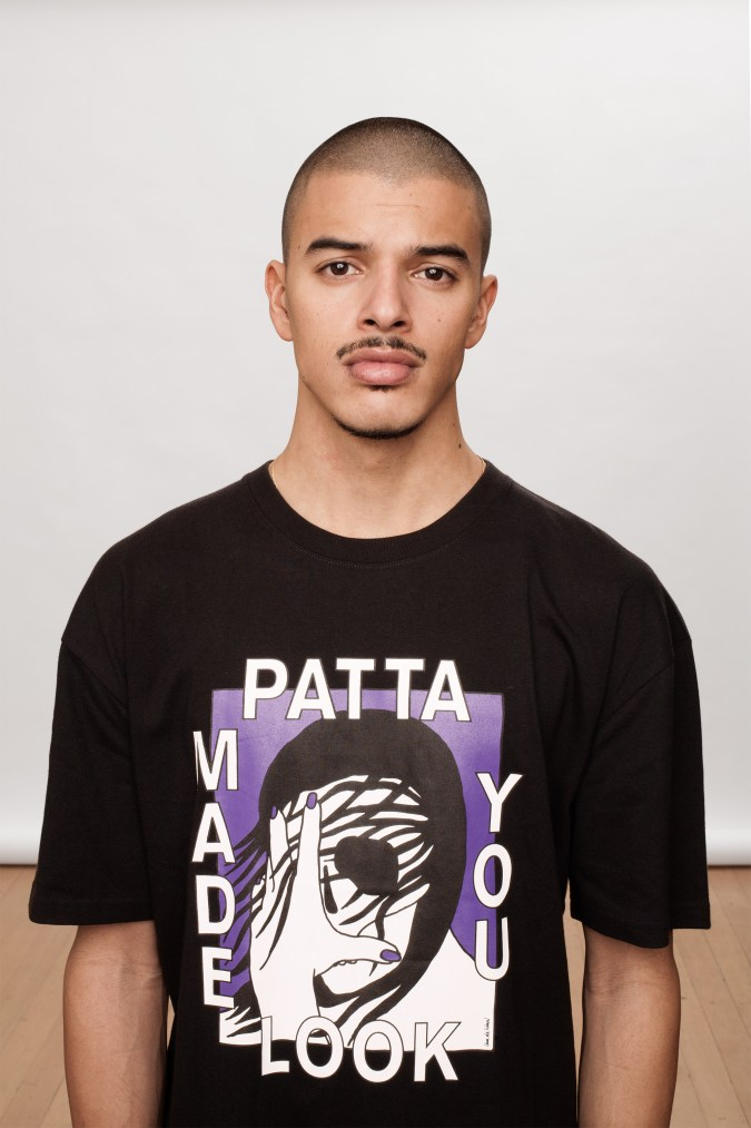 patta-2017-spring-summer-lookbook-21