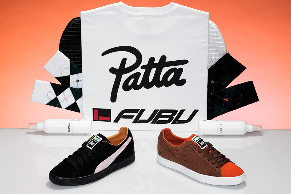 patta-puma-clyde-sneaker-1-2
