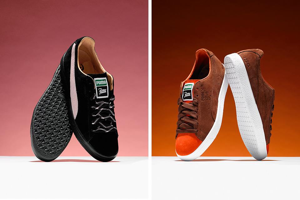 patta-puma-clyde-sneaker-2