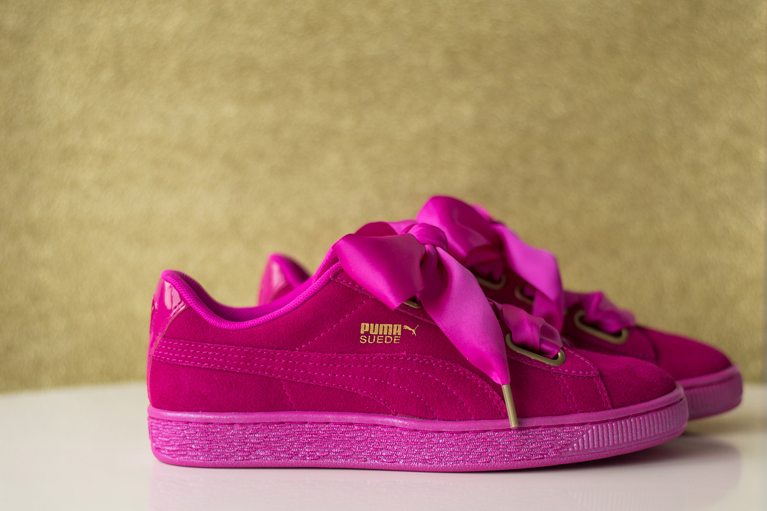 puma-suede-heart-satin-valentines-day-01