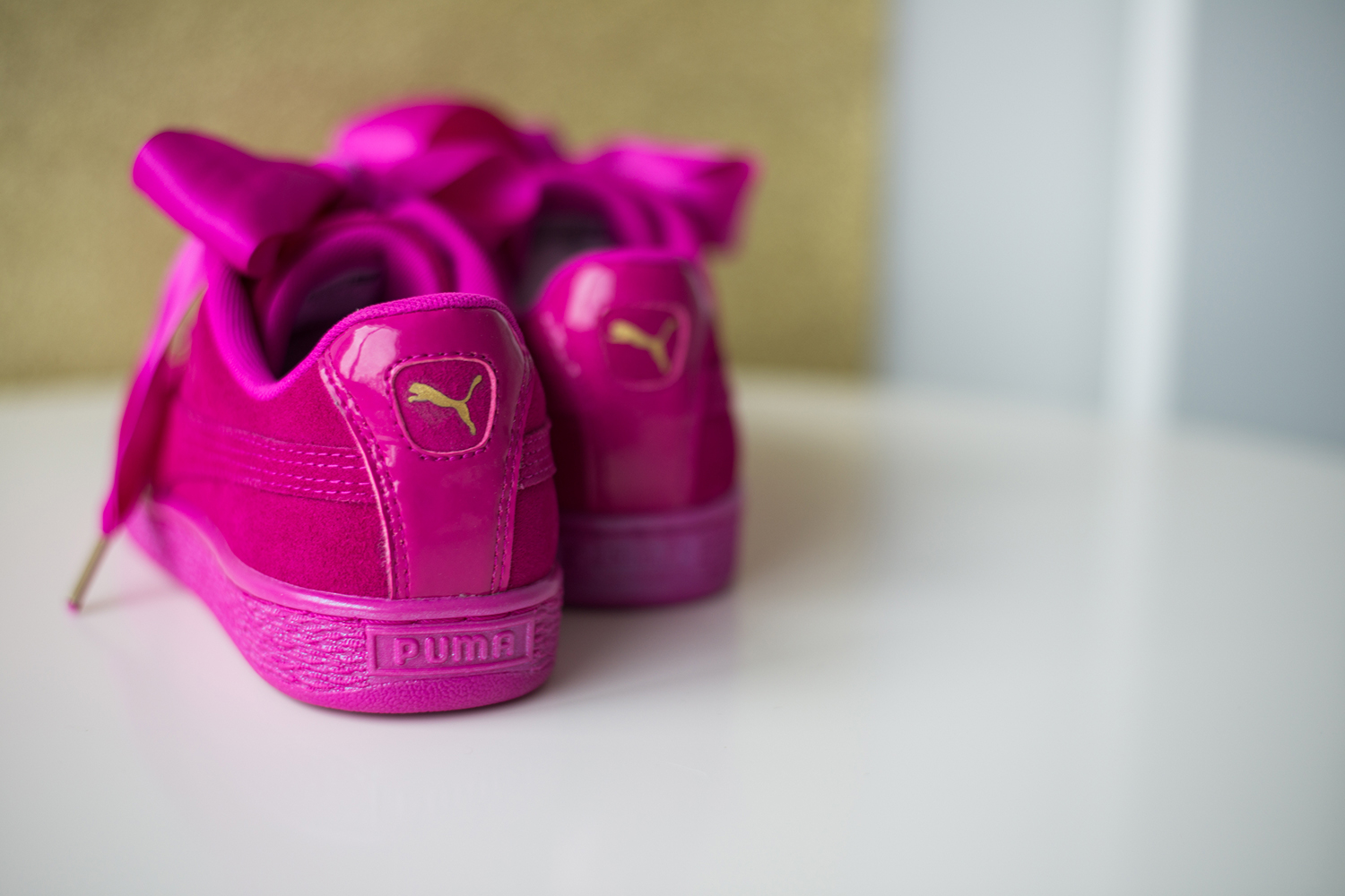 puma-suede-heart-satin-valentines-day-02