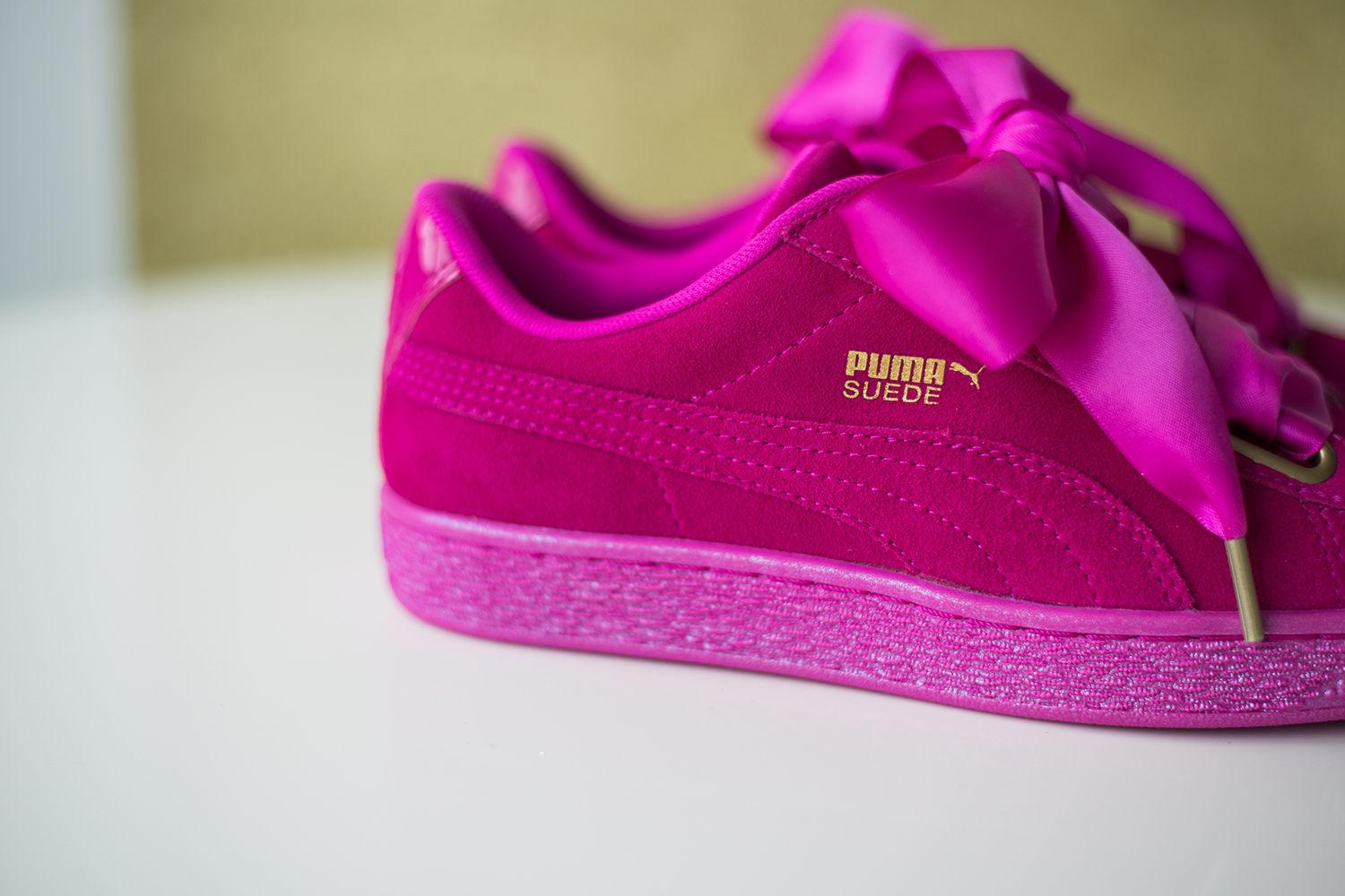 puma-suede-heart-satin-valentines-day-03