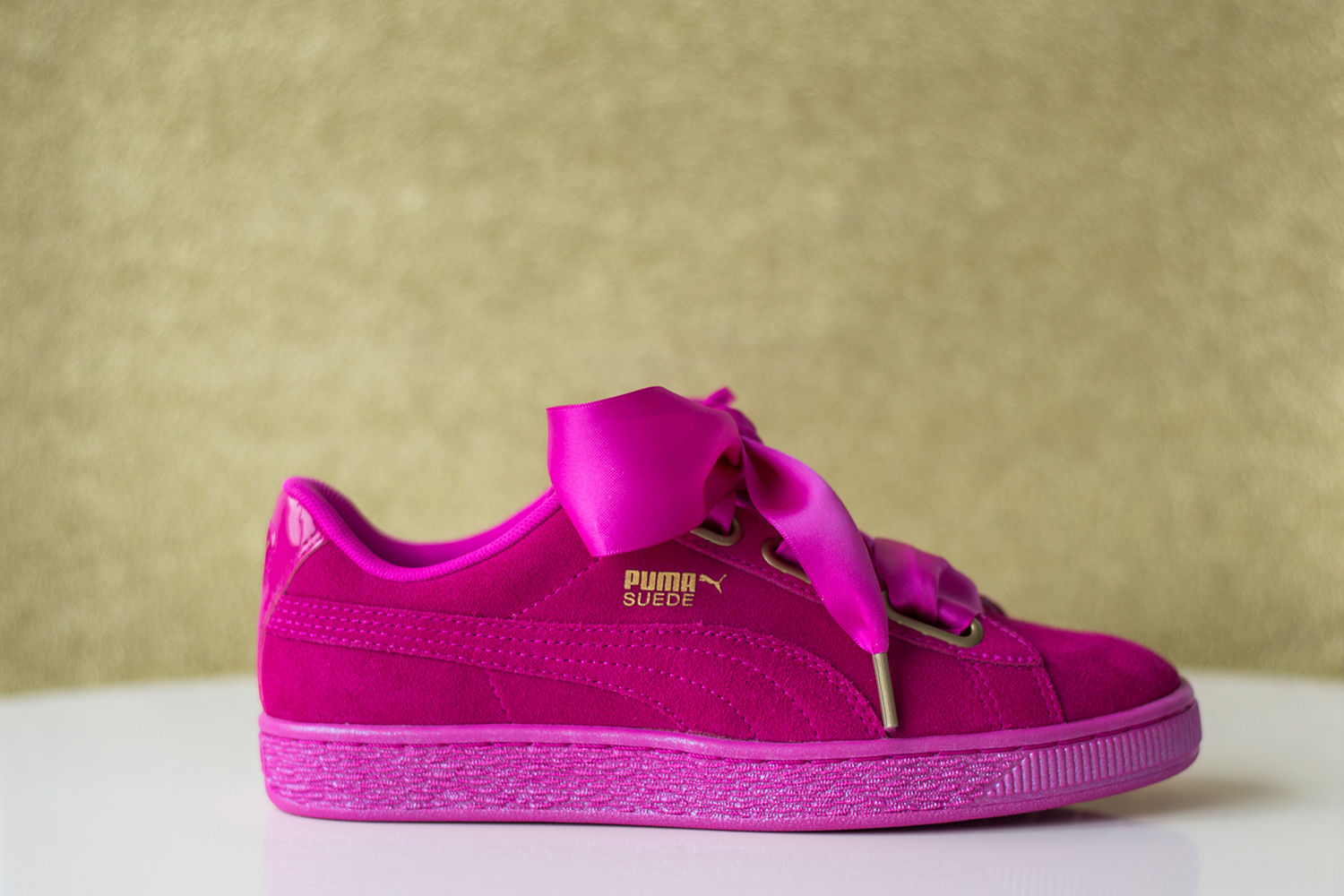 puma-suede-heart-satin-valentines-day-04