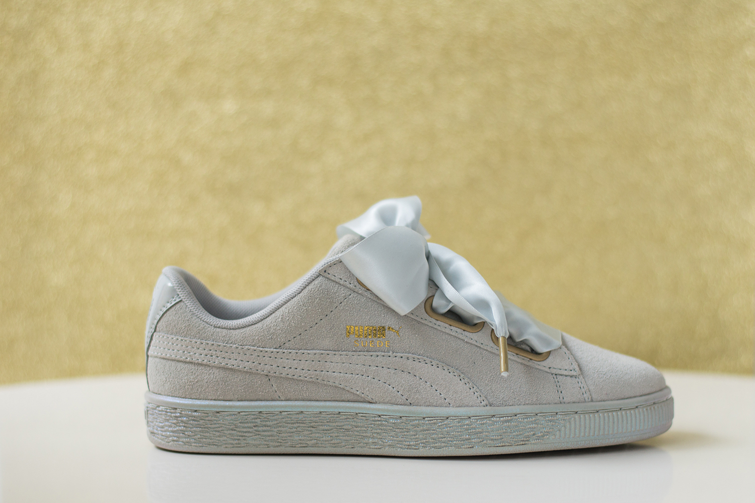 puma-suede-heart-satin-valentines-day-05