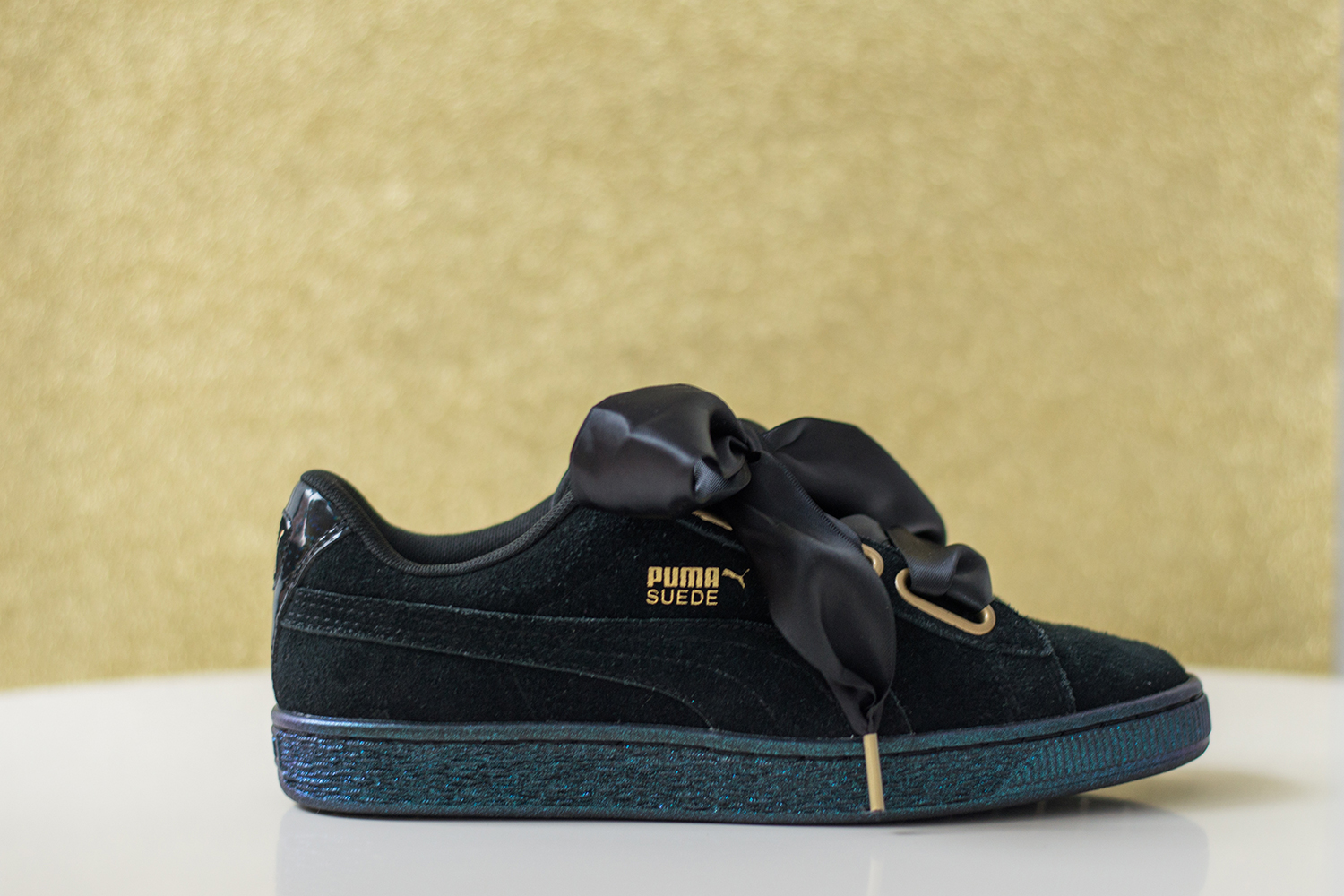 puma-suede-heart-satin-valentines-day-06