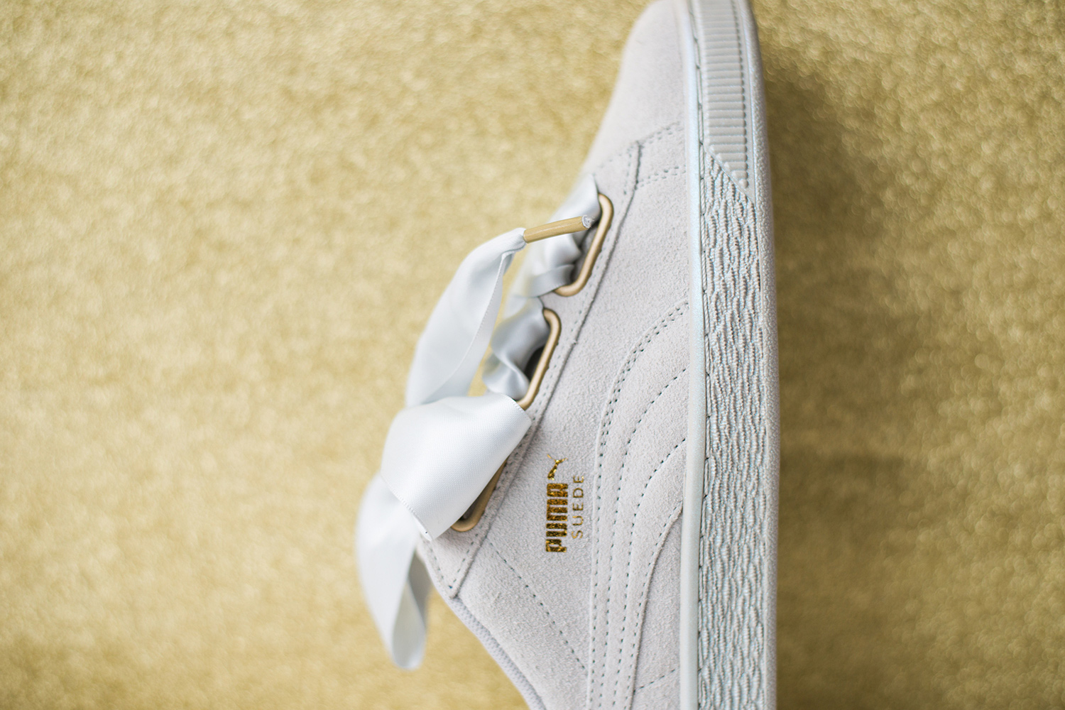 puma-suede-heart-satin-valentines-day-07