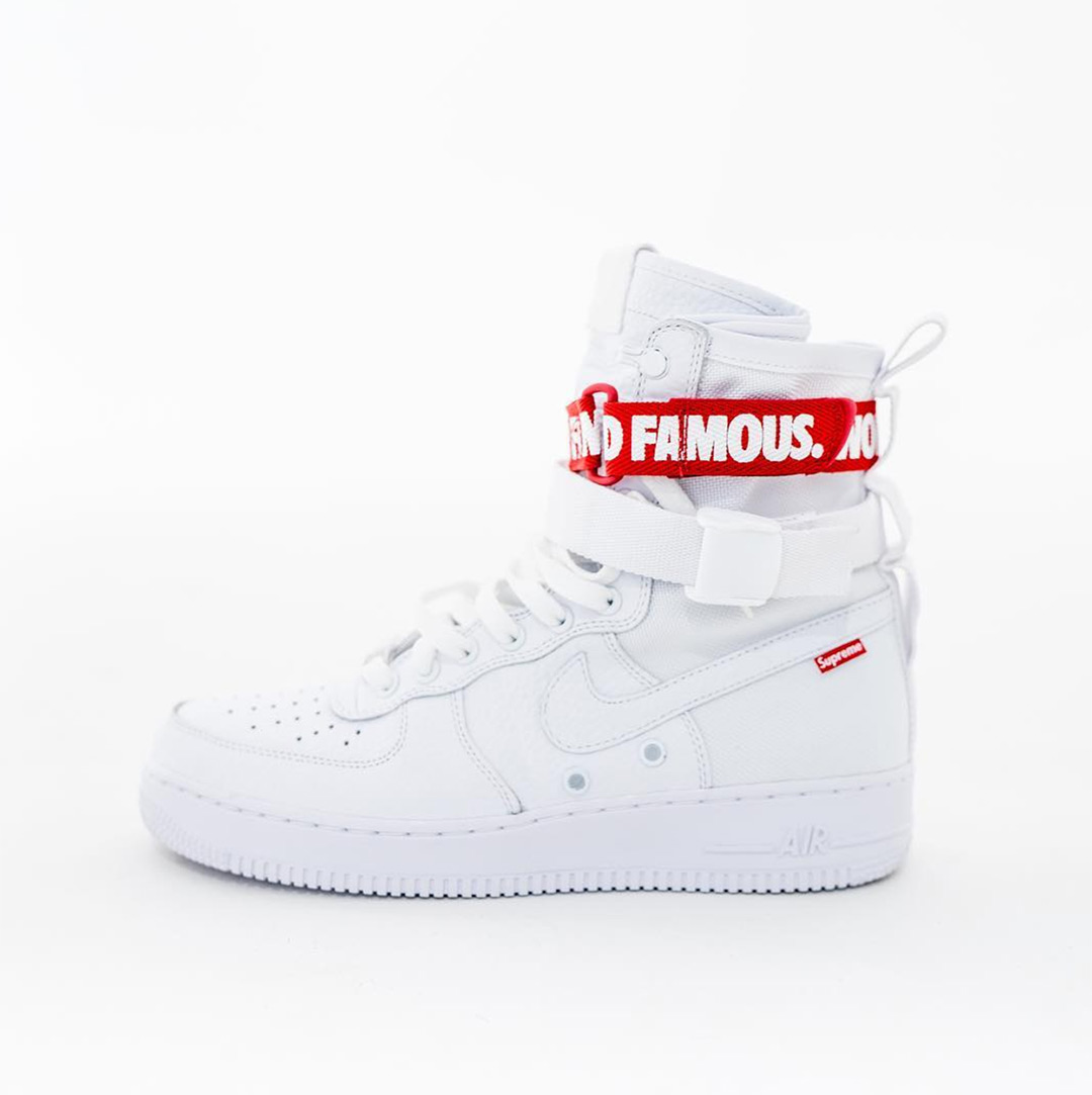 randy-the-cobbler-supreme-nike-sf-af1-2