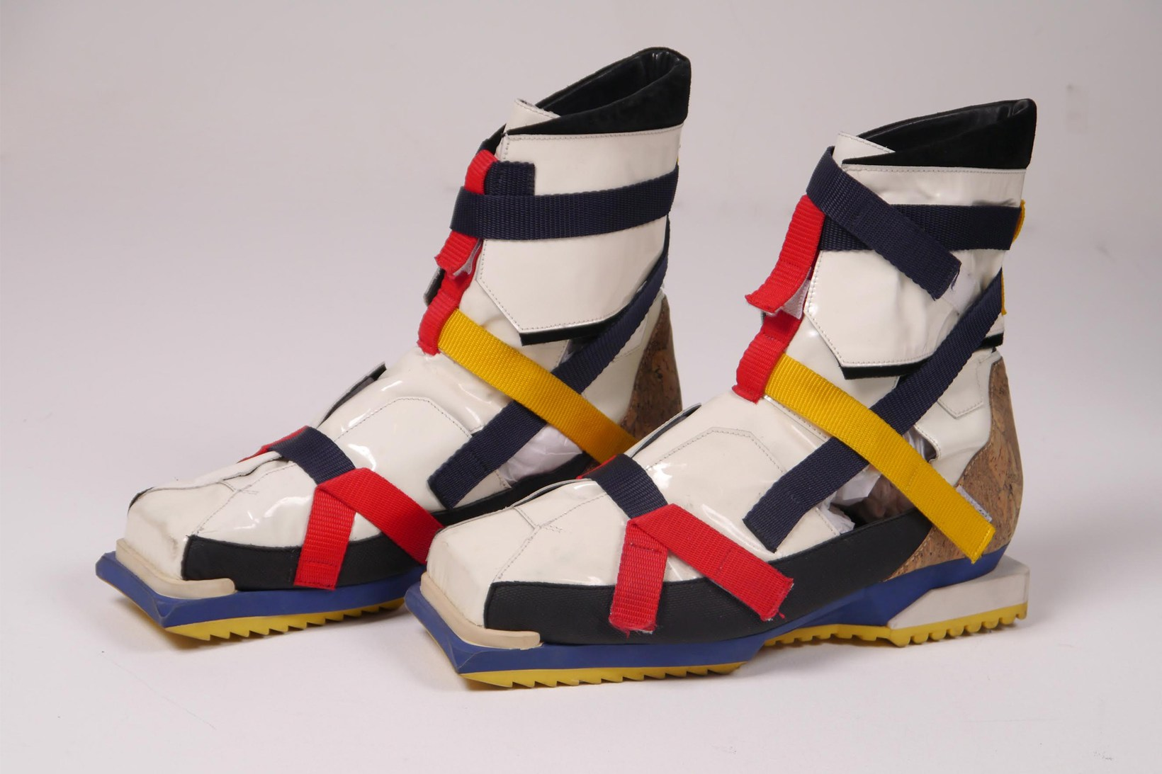 rare-raf-simons-de-stijl-hiking-boot-1