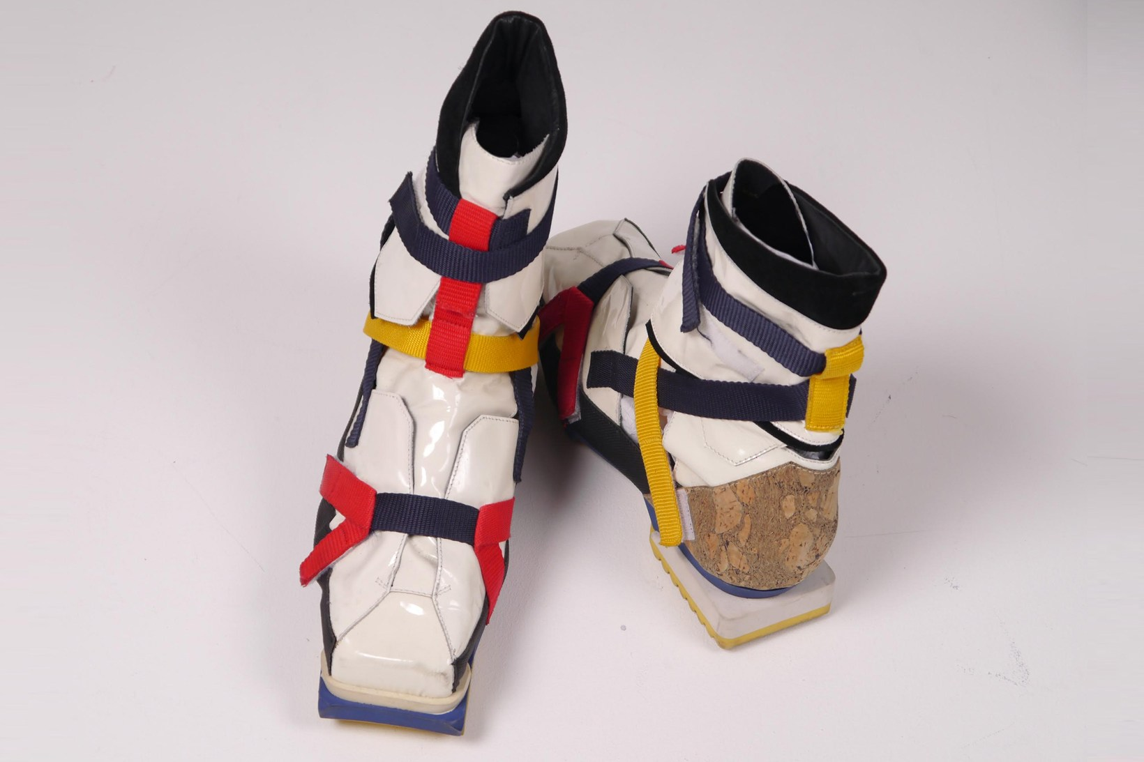 rare-raf-simons-de-stijl-hiking-boot-4