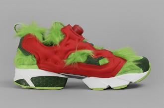 reebok-instapump-fury-red-green-fur-sneaker-1
