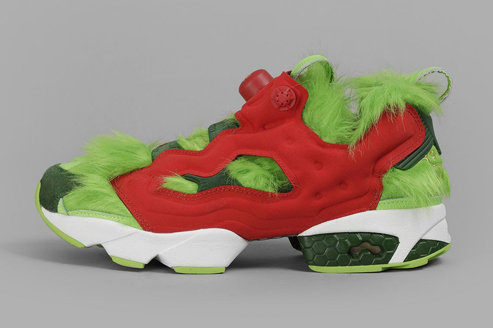 reebok-instapump-fury-red-green-fur-sneaker-2