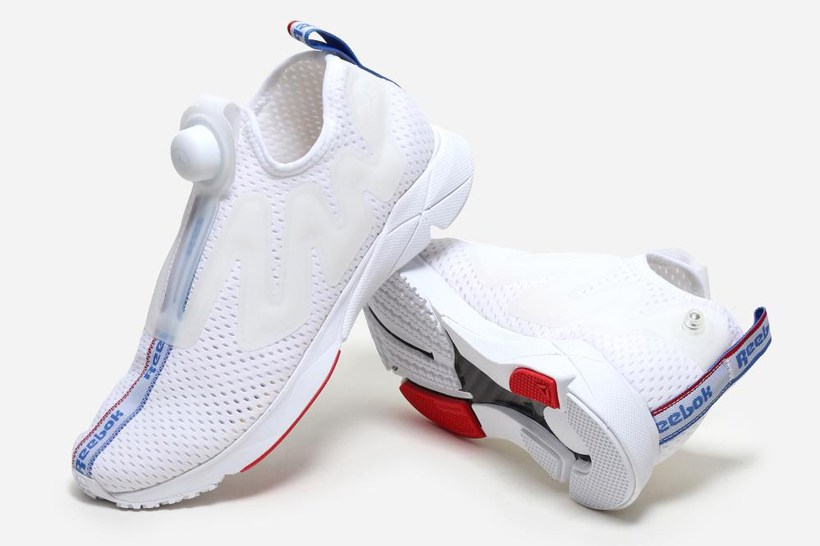 reebok-pump-supreme-jacquard-tape-construction-2