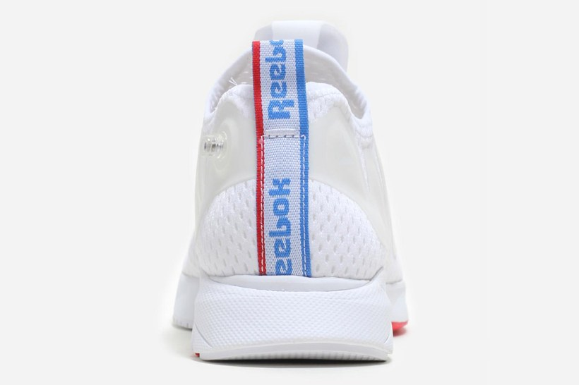 reebok-pump-supreme-jacquard-tape-construction-4