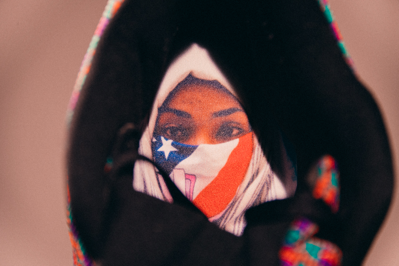 reebokclassic-melodyehsani-hassanhajjaj-trendsperiodical-06