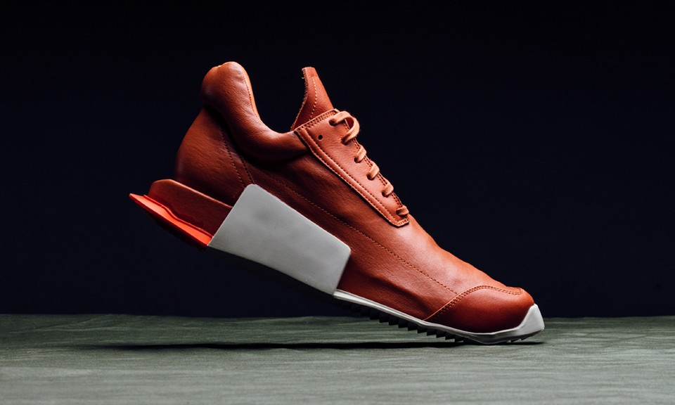 rick-owens-adidas-level-runner-low-collection-00-960x576-2