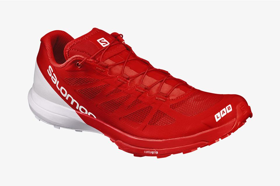 salomon-slab-red-black-white-01