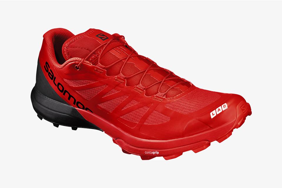 salomon-slab-red-black-white-02