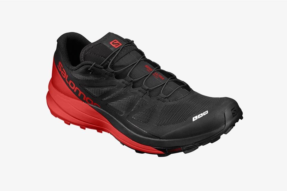 salomon-slab-red-black-white-03