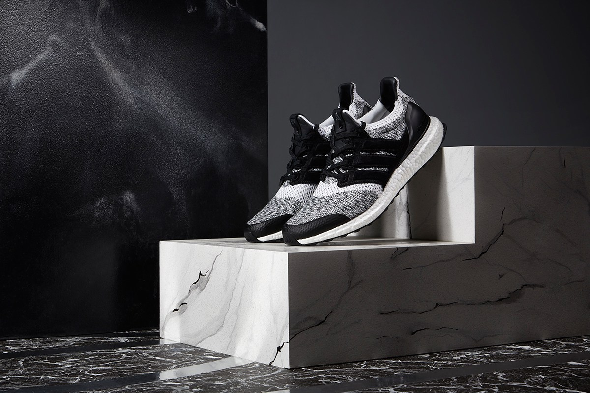 sneakersnstuff-social-status-adidas-collaboration-4