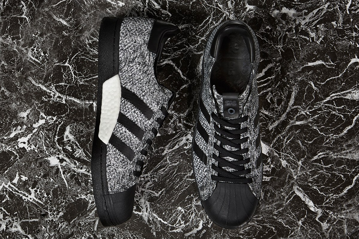 sneakersnstuff-social-status-adidas-collaboration-7