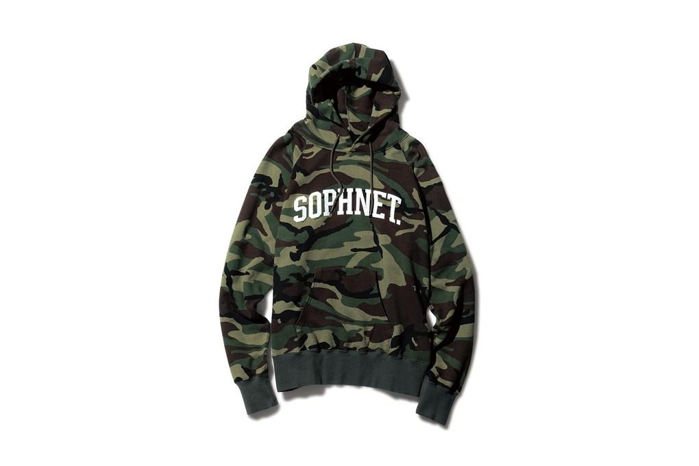 sophnet-uniform-experiment-ss17-february-18-4