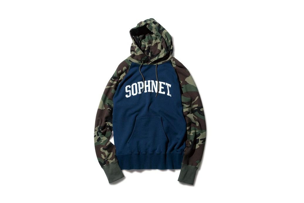 sophnet-uniform-experiment-ss17-february-18-5