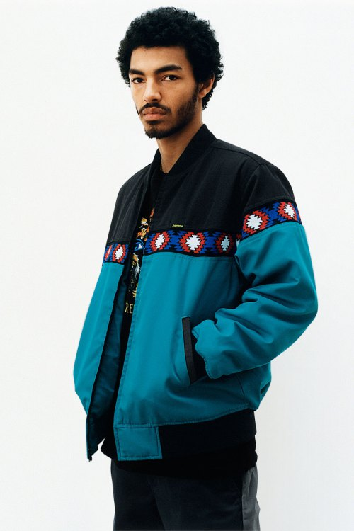 supreme-2017-spring-summer-lookbook-21