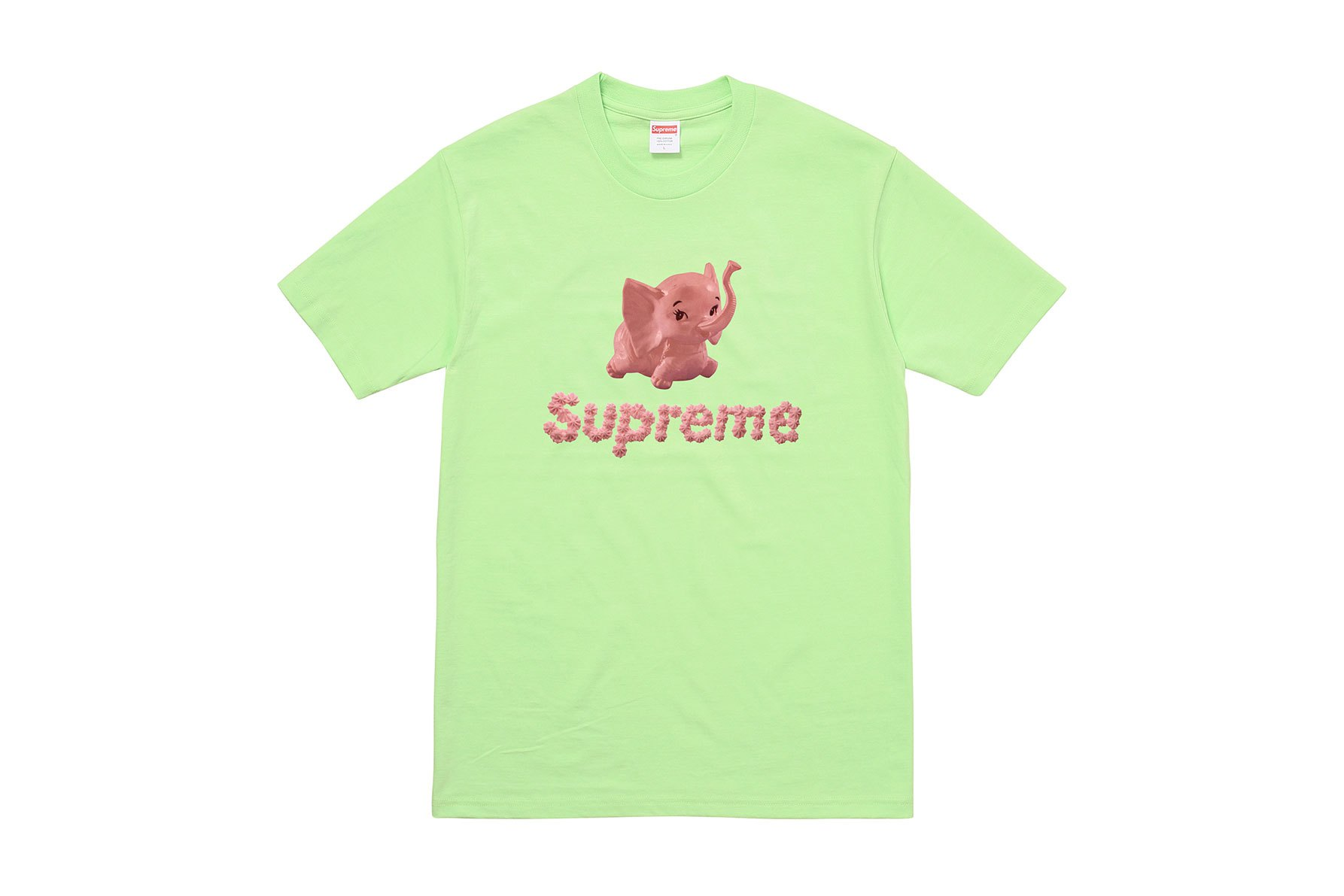 supreme-2017-spring-summer-tees-5