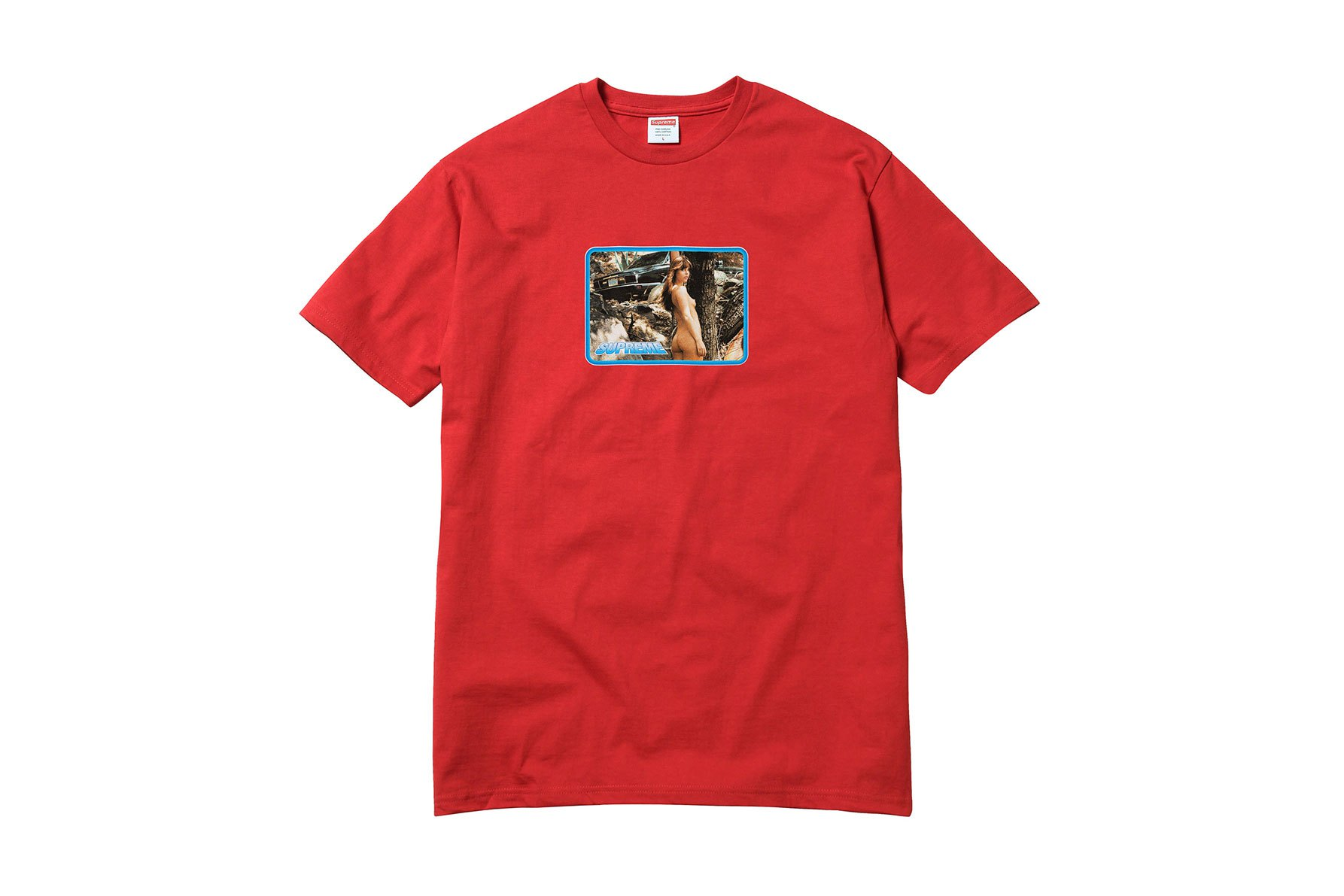 supreme-2017-spring-summer-tees-8