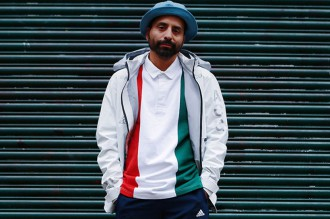 supreme-brand-director-angelo-baque-leaves-1
