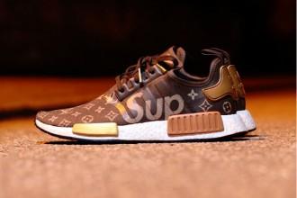 supreme-louis-vuitton-adidas-nmd-r1-customs-00-1