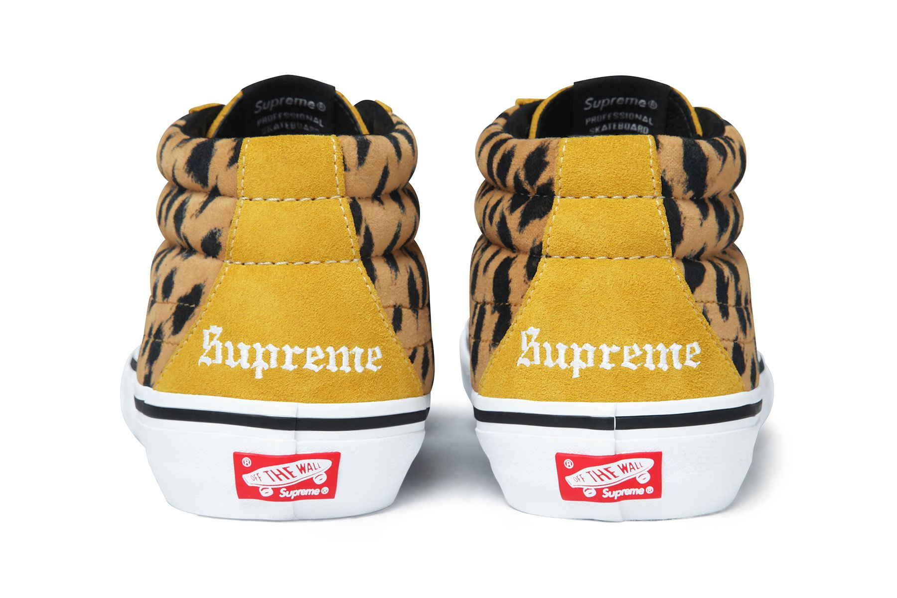 supreme-vans-2017-spring-summer-leopard-yellow-3