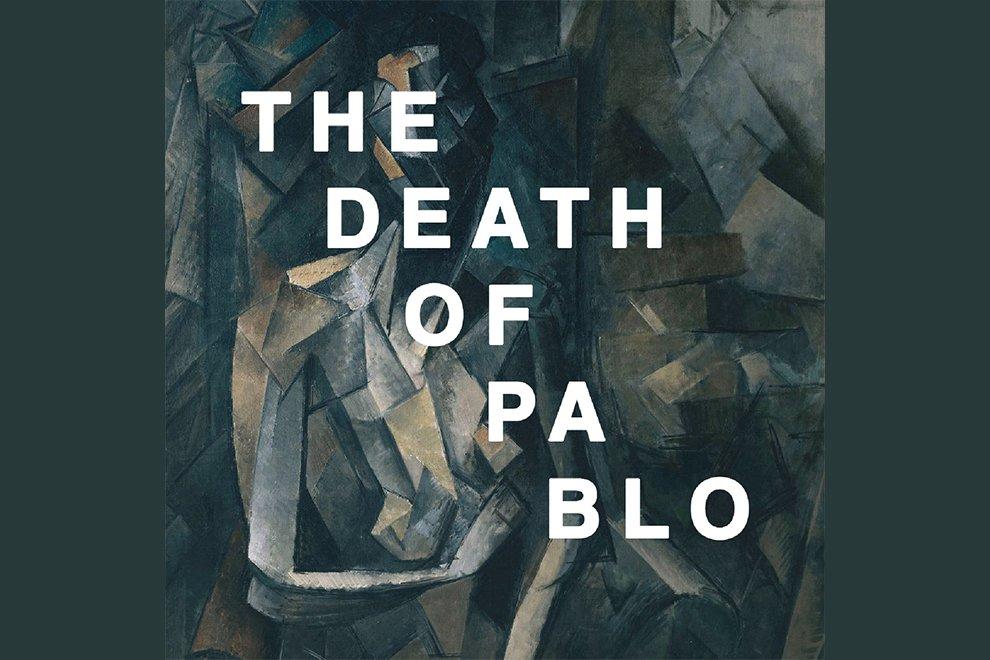 Découvrez « The Death of Pablo », le remake de l'album de Kanye West en dix fois plus sombre
