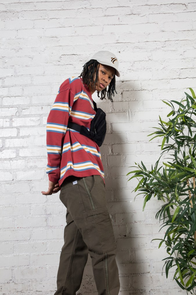 the-hundreds-2017-spring-collection-lookbook-11