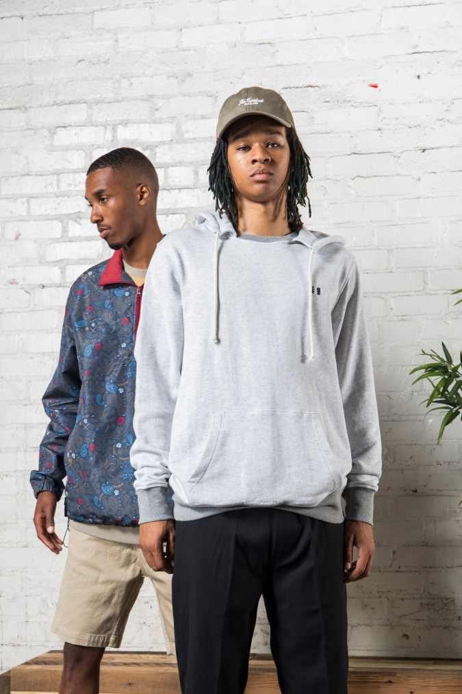 the-hundreds-2017-spring-collection-lookbook-12