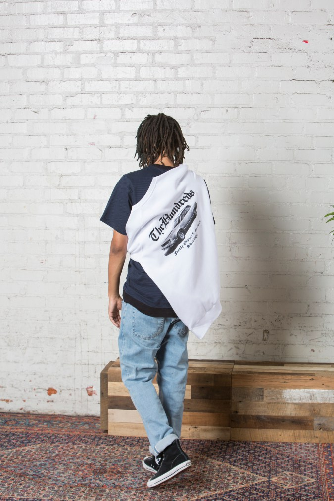 the-hundreds-2017-spring-collection-lookbook-3