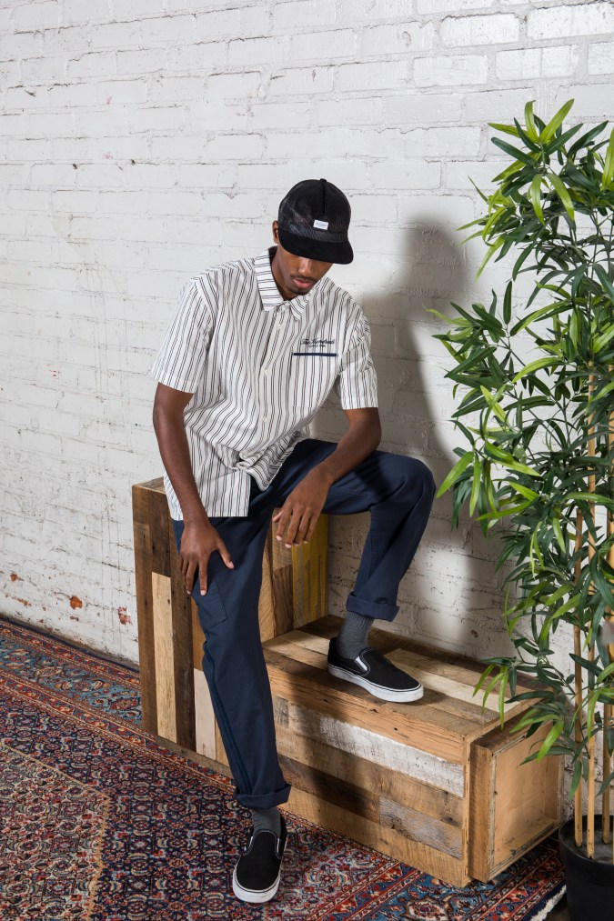 the-hundreds-2017-spring-collection-lookbook-4