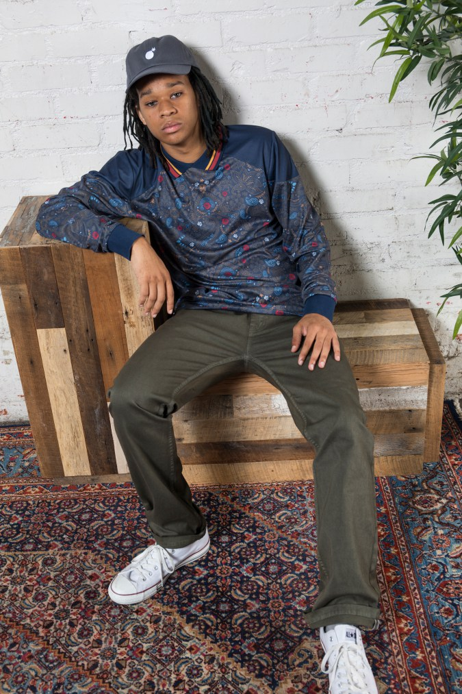 the-hundreds-2017-spring-collection-lookbook-5
