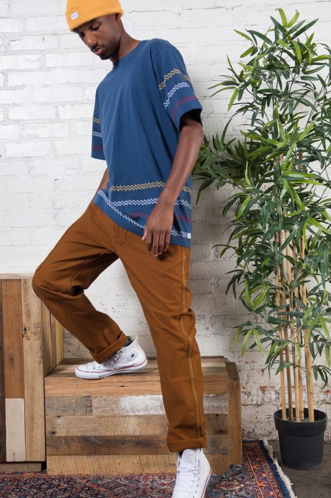 the-hundreds-2017-spring-collection-lookbook-6