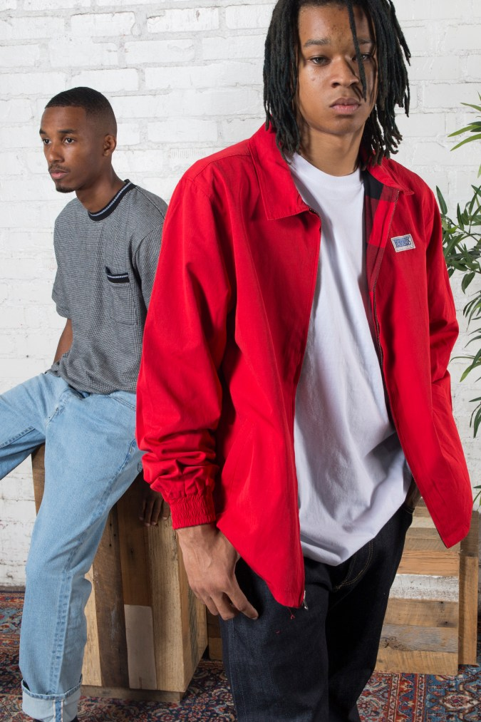 the-hundreds-2017-spring-collection-lookbook-7