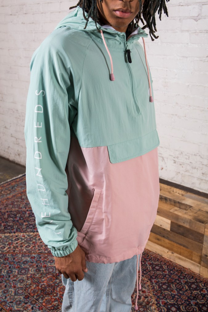 the-hundreds-2017-spring-collection-lookbook-8