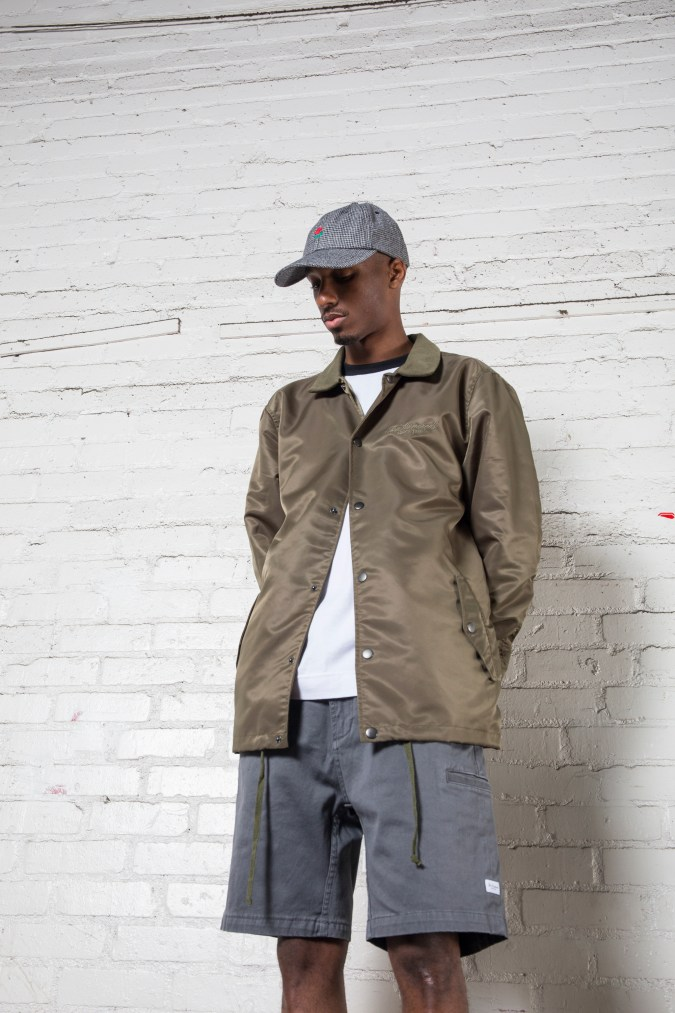 the-hundreds-2017-spring-collection-lookbook-9