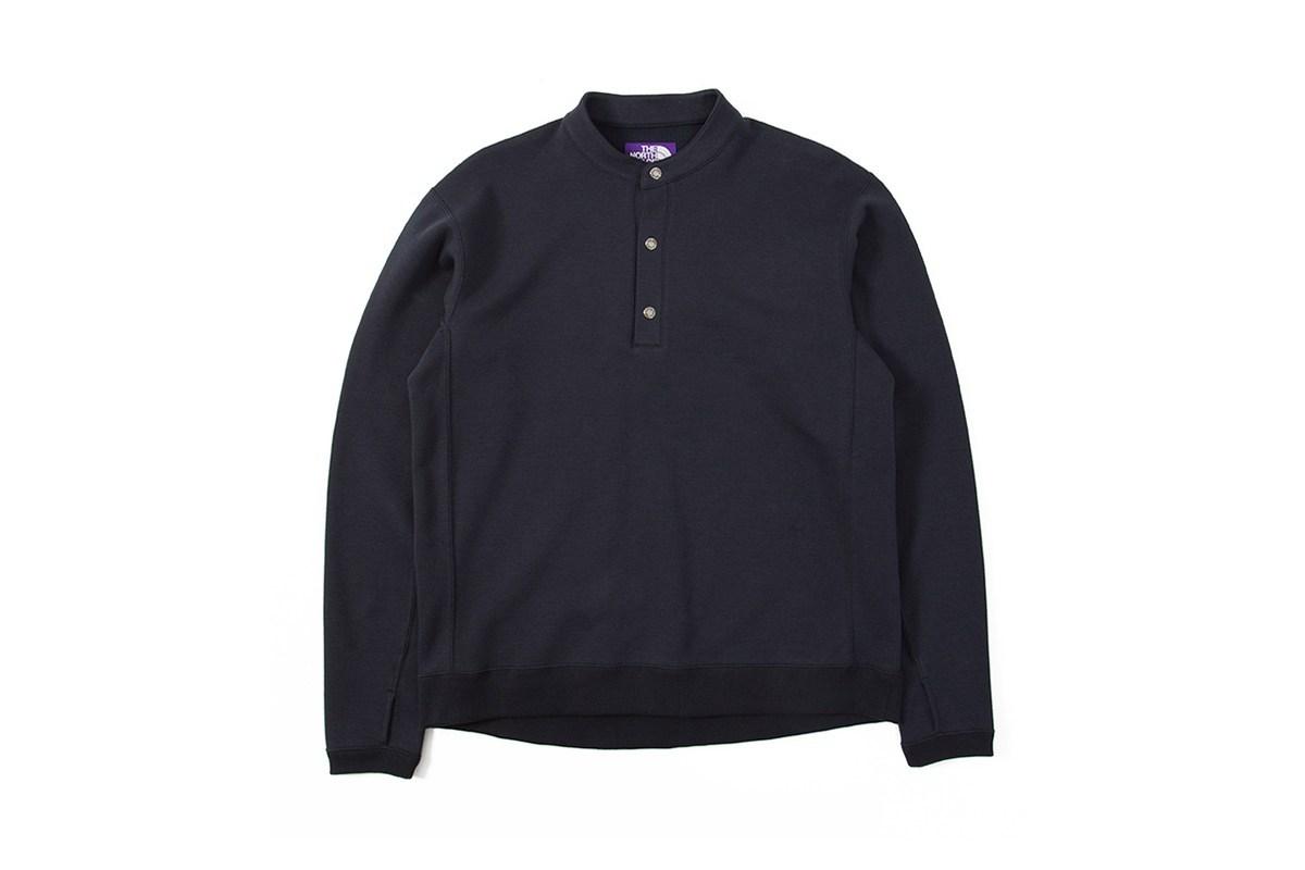 the-north-face-purple-label-purple-standard-series-2017-16