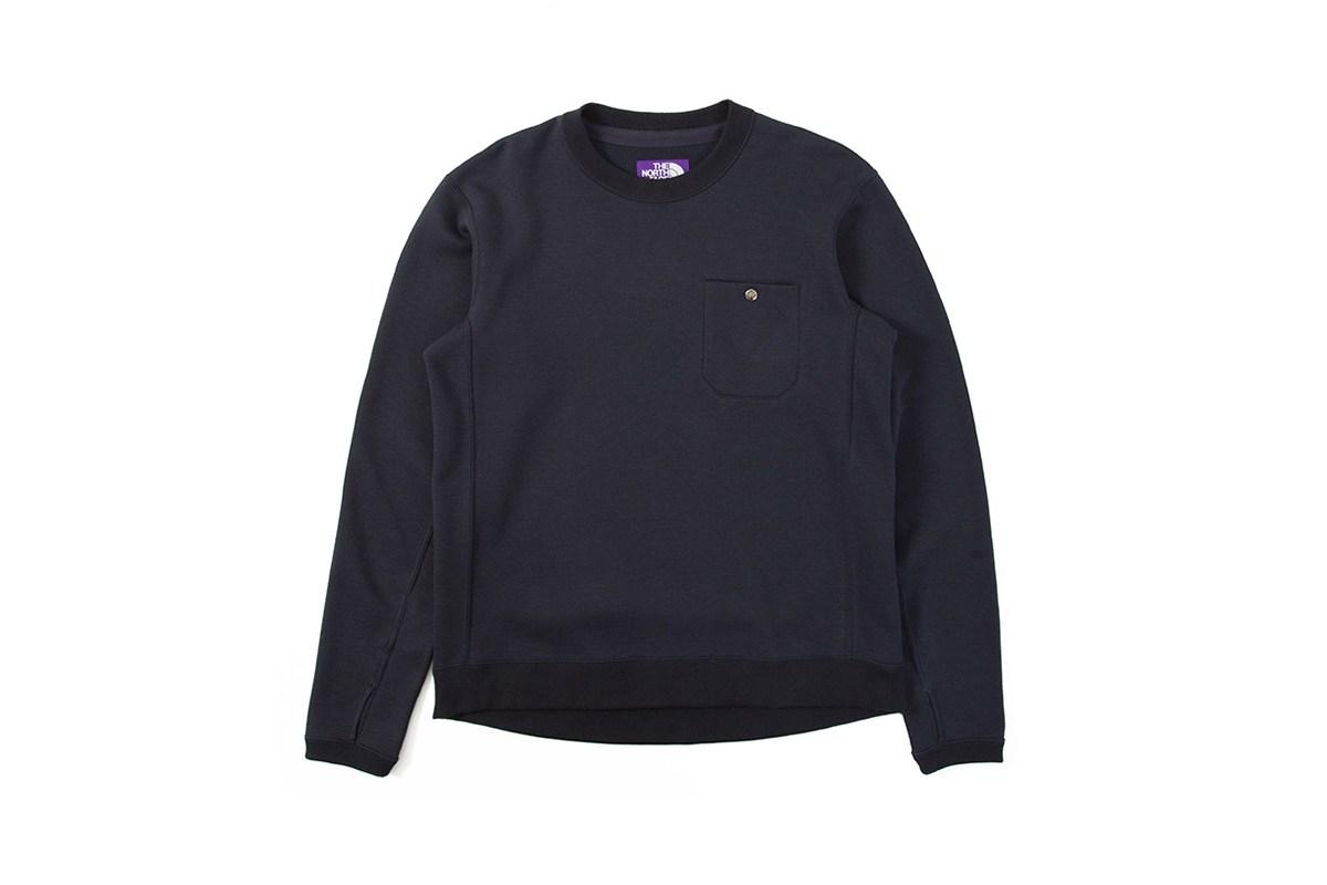 the-north-face-purple-label-purple-standard-series-2017-18